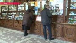Импортозамещения не случилось: российских больных лишили жизненно важного лекарства