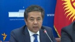 Сарпашев: Сбои оборудования были устранены