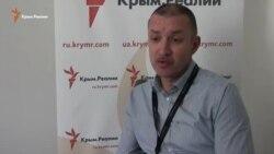 Коментар Володимира Притули про Миколу Семену