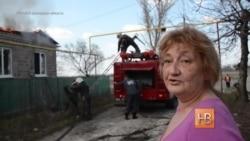 """""""Настоящее Время"""" 13 апреля 2015"""