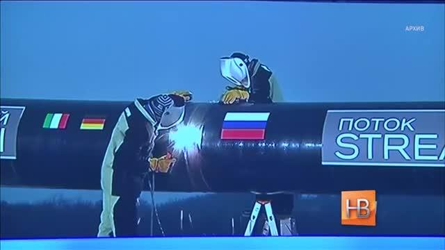 """""""Настоящее Время"""" ЭФИР 2 декабря 2014"""