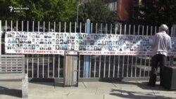 Kosova kërkon të pagjeturit