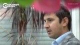 История Парвиза: уехал из Таджикистана в Россию и стал популярным блогером