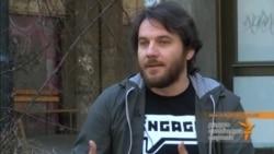 Мицевски - Пропонентите на власта шират магла за протестите