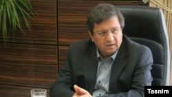 عبدالناصر همتی میگوید منابع بلوکه شده ایران در کره جنوبی با ۲۰ یا ۵۰ میلیون دلار حل نمیشود.