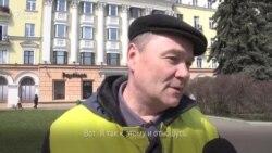 Чым розьніцца савецкі суботнік ад беларускай талакі?