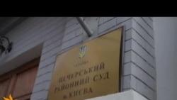 Учасницю студентських протестів Катерину Чепуру виправдали