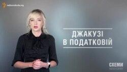 Партія прем'єра. Акціонерне товариство «Народний фронт»