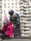 Российский малый и средний бизнес просит о срочной помощи