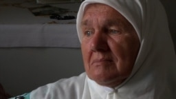 'It Kills Me': Woman Who Lost Two Sons In Srebrenica Genocide Speaks Out