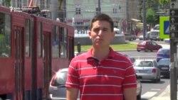 Koprivica: Ne uče nas ko vodi pravosuđe u Srbiji