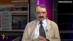Людина, яка вела антидержавну діяльність на Донбасі, не може навчати дітей – заступник міністра освіти
