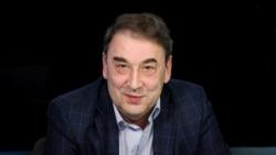"""Нечаев: """"Вмешаться в цены президент не может"""""""
