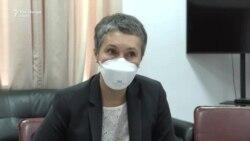"""Ministrul Tătaru: Reorganizarea Secțiilor ATI presupune și """"terapii intermediare"""""""