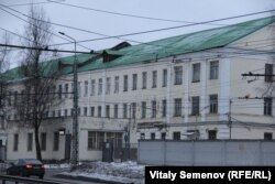 Призывной пункт, Петрозаводск