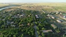 «Сонная община»: как живет село Калачи после «таинственной» болезни