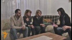 Bogujevci za RSE: Bili smo porodica kao i svaka druga