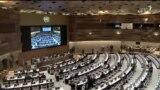 احتمال پیگیری مذاکرات هسته ای در حاشیه نشست مجمع عمومی سازمان ملل