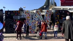 Косово слави 12 години независност
