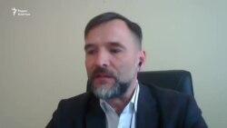 Представитель «Гарсу Пасаулис»: Против нас началась большая кампания клеветы