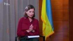 Байден добре знає Україну – радник Держдепартаменту США (відео)