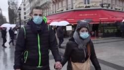 Што значи прогласената глобална опасност од корoнавирусот?