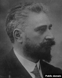 Ion I.C. Brătianu.