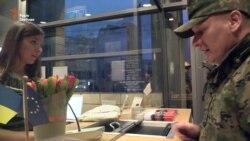 Коханівський вимагає від посольства Нідерландів вибачення за звинуваченя в шахрайстві із вкраденими картинами