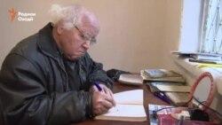 Соли сахти адвокатҳои тоҷик