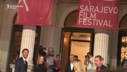Otvoren 24. Sarajevo Film Festival