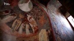 Новые объекты ЮНЕСКО