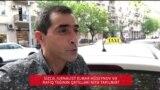 Sizcə, jurnalist Elmar Hüseynov və Rafiq Tağının qatilləri niyə tapılmır?