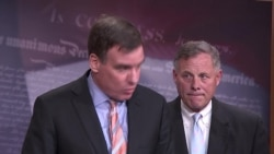 Сенатор Уорнер о вмешательстве России в выборы в США