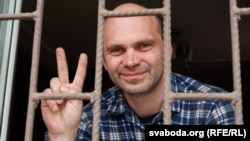Іван Касьпяровіч