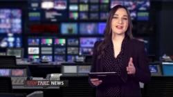 Топ-10 абсурдных фейков | StopFake (видео)