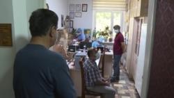 В Таджикистане вакцинацию сделали обязательной. Вот как прививают население