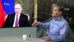 Путин плох? Но что предложит оппозиция?
