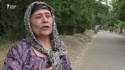 """""""Як не, 10-20-таша сур мекард, Тоҷикистони мо зӯр мешуд!"""""""