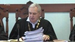 Суд над Борисом Германом, підозрюваним у справі Бабченко, перенесли