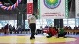 Татар көрәше – милли традицияме, спортмы?