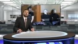 Осуждены обвиняемые в подготовке теракта в Москве