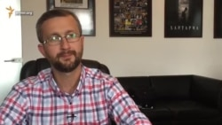 У Меджлісі закликали не боятися Всесвітнього конгресу кримських татар (відео)