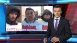 AzatNews 13.01.2020