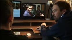 """6. februar: """"Perspektiva"""" - novi serijal RSE"""
