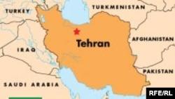 ايران روز سه شنبه اعلام کرد که دو عضو گروه القاعده را که قصد داشتند از عراق وارد خاک ايران شوند دستگير کرده است