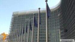 Վրացիները դեռ չեն կարող առանց վիզայի եվրոպա մեկնել