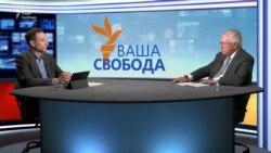 Путіну не вдасться обкрутити круг пальця Трампа – Тарасюк