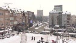 VOX: A është e gatshme Kosova për ushtri?