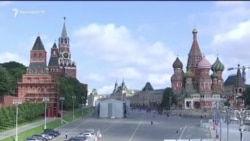 Ռուսաստանն իր տարածքում դադարեցրել է Հարությունյանի նկատմամբ հետախուզումը. ՀՀ ոստիկանություն