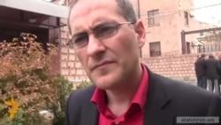 ՀԱԿ-ի ու ԲՀԿ-ի տարակարծությունները «հաղթահարման գործընթացում են»
